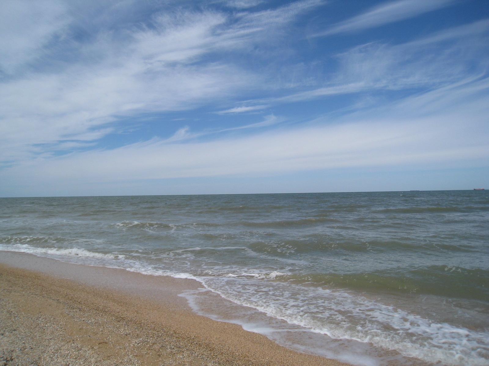 Лазаревское пляж морская звезда фото