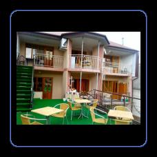 Гостевой дом «На Декабристов»