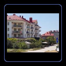 Частная гостиница «Эстель»